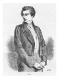 Lucien De Rubempre