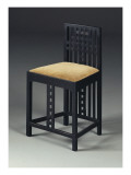 Sidechair  C1905/10