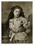 The Martyr of Solway  1665
