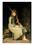 Cinderella  1881