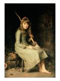 Cinderella  1881