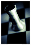 Black and White Chess I