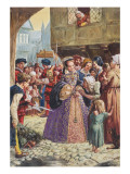 Mary Tudor