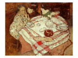 Breakfast  C1902
