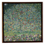 Apple Tree I  1912