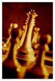 Sepia Chess V