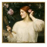 Vanity  C1908-10