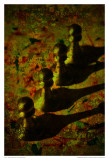 Abstract Chess II