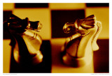 Sepia Chess II