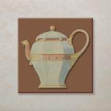 Vintage Tea-Pots