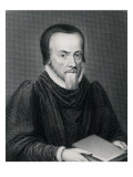 Richard Hooker