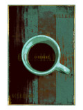 Gourmand- Cup III