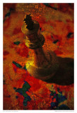 Abstract Chess III
