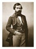 Bertall  1858