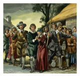 Puritans