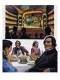 Rossini  1981