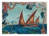 Bon Voyage  1929