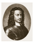 John Hampden