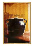 Gourmand - Pot II