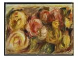 Roses  1919