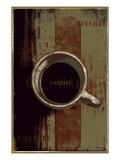 Gourmand- Cup I