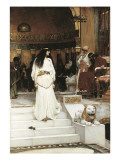 Mariamne  1887