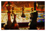 Abstract Chess I