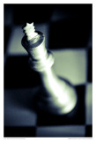 Black and White Chess II