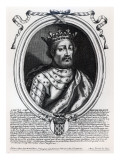 Louis Viii