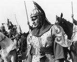 Omar Sharif - Genghis Khan
