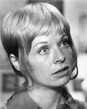 Susannah York - Zee and Co