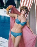 Jill St John
