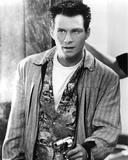 Christian Slater - True Romance