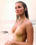 Bo Derek - 10