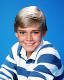 Rick Schroder - Silver Spoons