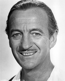 Buy David Niven at Art.com