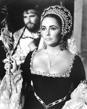 Elizabeth Taylor - Anne of the Thousand Days