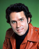 Gregory Harrison - Logan's Run