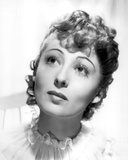 Luise Rainer - The Great Waltz