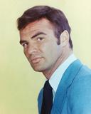 Burt Reynolds - Dan August