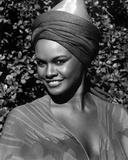 Tamara Dobson - Cleopatra Jones