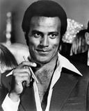 Fred Williamson - That Man Bolt