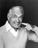 Ted Knight - Mary Tyler Moore