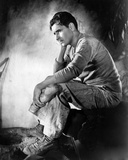 Ronald Colman - Condemned