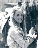 Melissa Sue Anderson