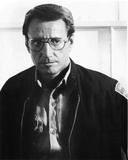 Roy Scheider - Jaws