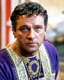 Richard Burton - Cleopatra