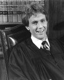 Harry Anderson - Night Court
