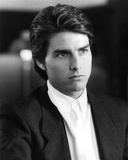 Tom Cruise - Rain Man
