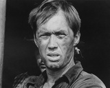 David Carradine - Cannonball!